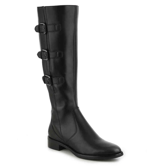 Boots Clothing, Shoes \u0026 Accessories